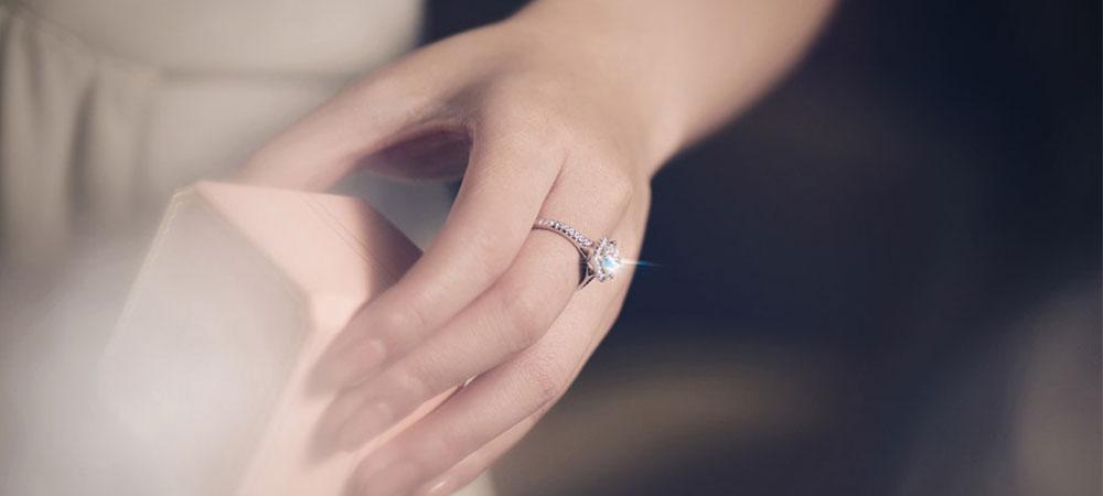 Обручальные кольца в Запорожье